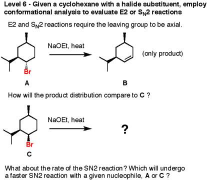 conformational analysis of cyclohexane pdf